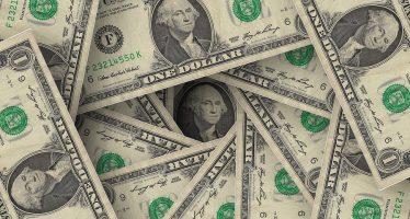 Dólar libre se vende hasta en $21.10, en la CDMX