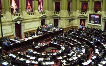 Argentina aprueba el aborto legal