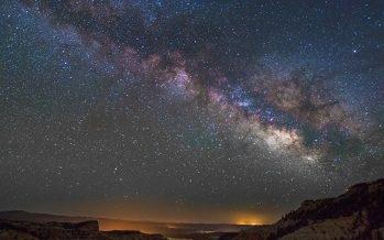 Astrofísicos aseguran que extraterrestres 'roban' estrellas
