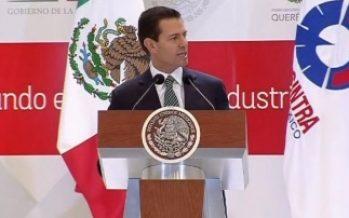 Comicios demostrarán madurez de la democracia mexicana