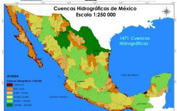 Opinión: El fondo de la controversia por el agua, en México