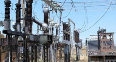 Interrumpen servicio eléctrico en Deraa por atentado terrorista