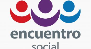 Encuentro Social llama a mexicanos a votar de manera libre