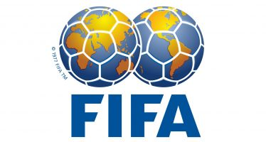 FIFA multa a FEMEXFUT y a Federación Serbia