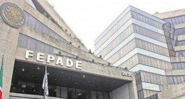 Fepade informa a Congreso que está listo el blindaje electoral