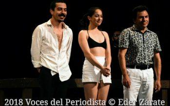 """Teatro Mondo presenta en el Foro La Gruta: """"Handel"""", una ficción documentada"""
