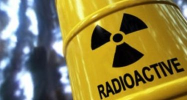 Irán enriquecerá uranio en planta si se rompe acuerdo nuclear