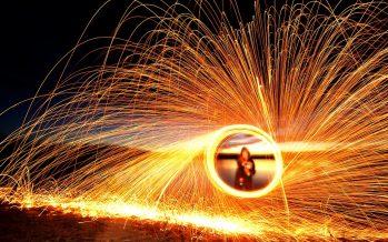 Opinión:  Steel Wars (Guerras del Acero)