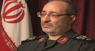 Las relaciones sirio-iraníes son firmes y estratégicas