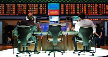 Rusia se prepara para la guerra financiera de China contra EEUU