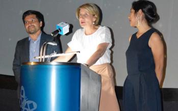 """""""Arqueoastronomía Mexica"""" se estrena a partir de hoy en el Domodigital de Papalote Museo del Niño"""