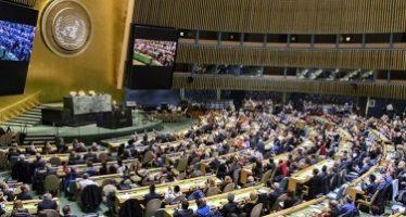 Pide ONU investigación internacional de abusos en región