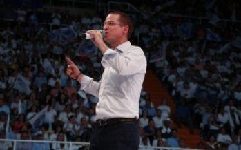 Ricardo Anaya cerrará su campaña en León, Guanajuato