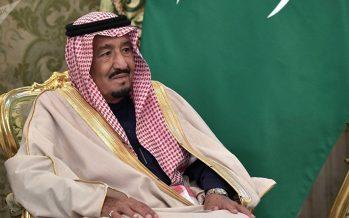 Arabia Saudí niega haber prometido a Trump más petróleo