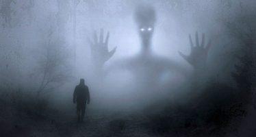 Explican la existencia de lo sobrenatural