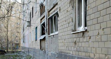 Mientras EEUU esté presente en Ucrania, no habrá paz