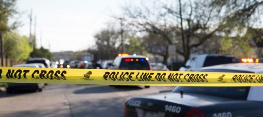 Varios muertos por tiroteo en periódico de Maryland