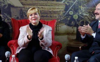 Las elecciones, un referéndum para el régimen: Montoya
