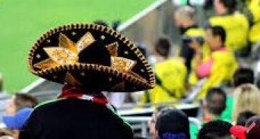 Instalarán consulado móvil en Rostov para asistir a mexicanos