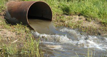Autoridad ambiental supervisa retiro de residuos en Guanajuato