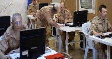 Terroristas de Al-Nousra preparan nueva provocación en Idleb
