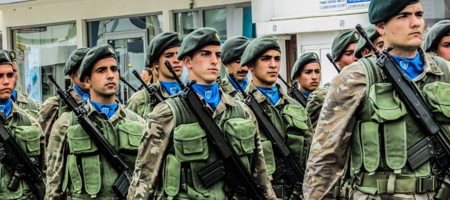 Resultado de imagen para Despliegan tropas italianas cerca del mayor yacimiento de petróleo de Siria
