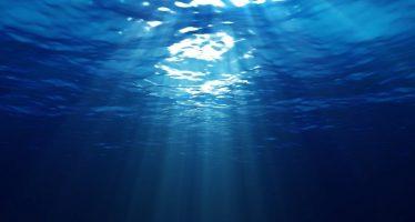 Decretos buscan garantizar el agua, no privatizarla: Sarukhán