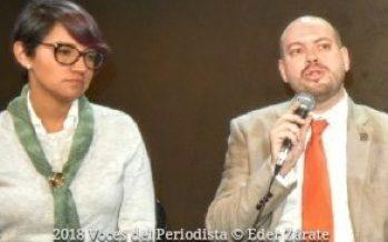 Con un concierto dirigido por Óscar Navarro concluye el 3er. Encuentro de Bandas Sinfónicas UDLAP