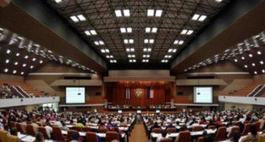 Cuba someterá Proyecto de Constitución a consulta popular