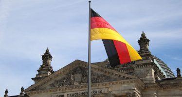 Alemania prevé estrecha relación con gobierno de López Obrador