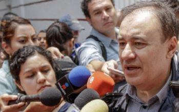 Inseguridad no se resolverá de la noche a la mañana, admite Durazo