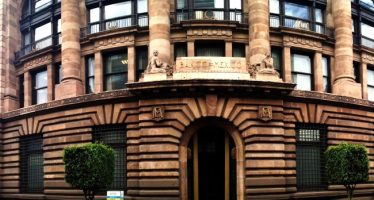 Banxico mantiene su tasa de interés de referencia en 7.75 por ciento
