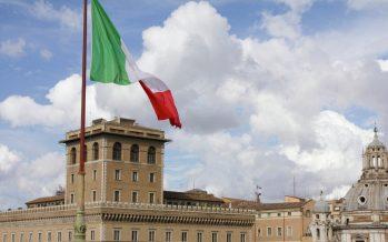 Italia pierde 7 millones cada día por las sanciones antirrusas