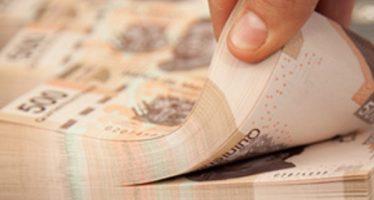 La IP, dispuesta a invertir 20 pesos por cada uno que aporte el próximo gobierno