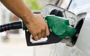Mexicanos consumen 124 millones de litros diarios de gasolina