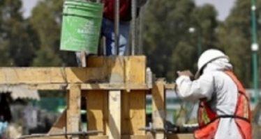 Crearía gobierno de AMLO 100 universidades públicas en el país