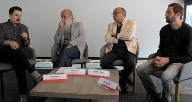Cineteca Nacional reveló las 14 propuestas de su 38 Foro Internacional de Cine
