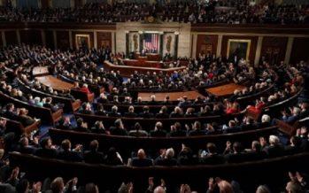 Congreso de EEUU revive tema del impuesto a las remesas