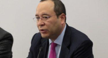 Destaca INE alto cumplimiento en reporte de gastos de campaña