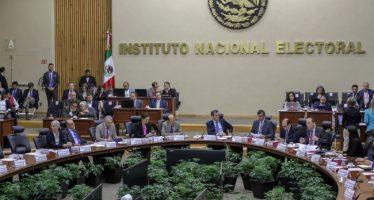 Agradece INE gran participación ciudadana del 1 de julio
