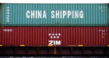 China presenta una queja en la OMC
