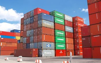 ¿Por qué México debe robustecer su comercio con Asia?