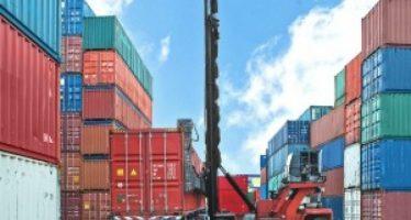 Conflicto comercial EUA y China podría prolongarse un año más