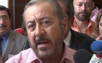 Trabajadores del IMSS piden democratización en el SNTIMSS