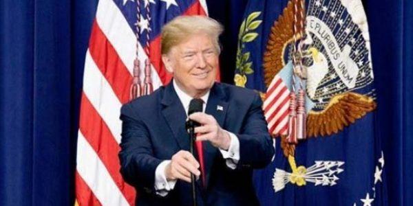 Donald trump (Notimex)