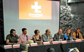 Suiza y Oaxaca protagonizan el Festival Internacional de Dramaturgia contemporánea: Dramafest 2018