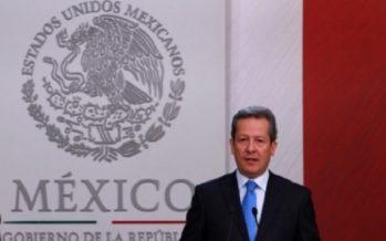 IMSS, institución viable y eficaz: Presidencia de la República