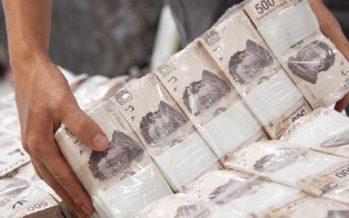 Los municipios mexicanos deben más de 51 mmdp