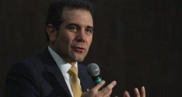 En México no hay espacio para el fraude electoral: INE