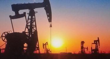 China ayuda a reflotar el sector petrolero de Venezuela